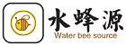 蜂蜜水的作用和功效_蜂蜜祛斑美容交流分享平台_蜂蜜水减肥方法知识分享交流社群_柠檬蜂蜜水的作用和功效问答-水蜂源